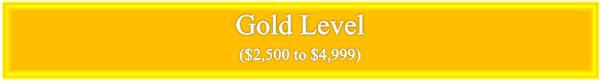 gold level (1)